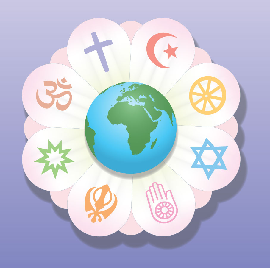 an introduction to the analysis of traditional religions symbols Religious symbolism is the use of symbols, including archetypes, acts, artwork, events, or natural phenomena, by a religion religions view religious texts, rituals, and works of art as symbols of compelling ideas or ideals.