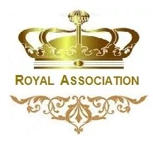 royal Association
